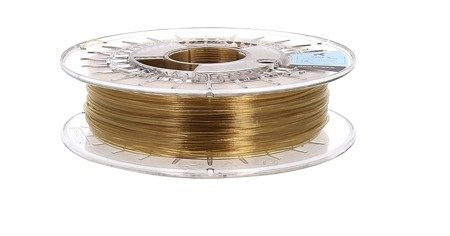 Filament Kimya PEKK-A Natural 0,5 kg
