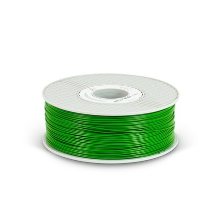 Filament 3DGence ABS Green 1 kg