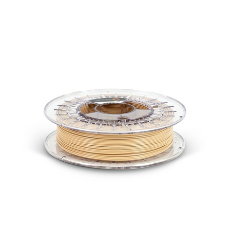 Filament Fillamentum Flexfill 98A Powder Beige 0,5 kg