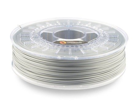 Filament Fillamentum ASA Extrafill Metallic Grey 0.75 kg